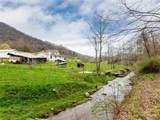 1078 Turkey Creek Road - Photo 1
