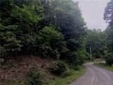 Lt 34 Indian Ridge Trail - Photo 5