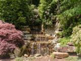 97 Oleta Falls Path - Photo 9