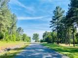 204 Lake Front Drive - Photo 20