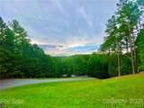 204 Lake Front Drive - Photo 27