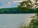 204 Lake Front Drive - Photo 28