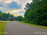 204 Lake Front Drive - Photo 30