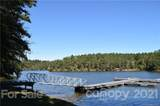 204 Lake Front Drive - Photo 6