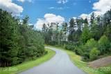 204 Lake Front Drive - Photo 10
