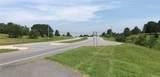 0 Us 221S Highway - Photo 2