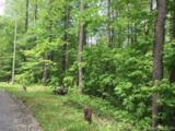 00 Hickory Springs Road - Photo 1