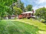64 Linden Avenue - Photo 39