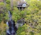 38 Raven Rock Vista - Photo 1