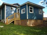 10 Butterfly Hill Drive - Photo 1