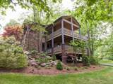 345 Springhouse Drive - Photo 3