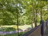 345 Springhouse Drive - Photo 31