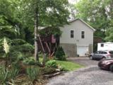 15 Maplewood Drive - Photo 4