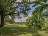 1795 Sandy Plains Road - Photo 25