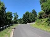 0 Roberts Drive - Photo 4