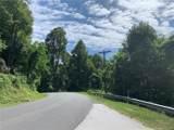 0 Roberts Drive - Photo 5