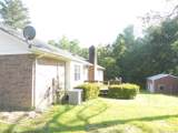 2524 Pineview Drive - Photo 17