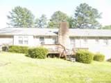 2524 Pineview Drive - Photo 19