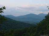 34 Mountain Lookout Drive - Photo 1