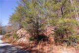 47&48 Round Mountain Road - Photo 11