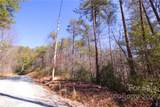 47&48 Round Mountain Road - Photo 12