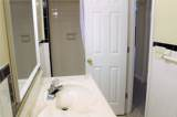 3575 Redcliff Way - Photo 12