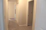 3575 Redcliff Way - Photo 18