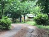 7001 Sugar Creek Road - Photo 4