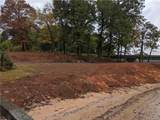 1282 Pole Branch Road - Photo 7