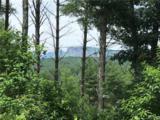 Lot 59 Gray Ridge View Drive - Photo 11