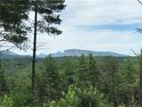 Lot 59 Gray Ridge View Drive - Photo 16
