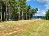 Lot 59 Gray Ridge View Drive - Photo 18