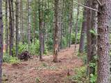 Lot 59 Gray Ridge View Drive - Photo 23