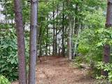 Lot 59 Gray Ridge View Drive - Photo 24