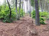 Lot 59 Gray Ridge View Drive - Photo 25