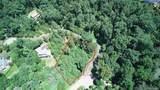 510 Sweetspire Ridge - Photo 1
