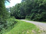 10 Foxden Road - Photo 2