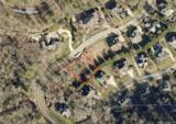 225 Mistletoe Trail - Photo 1