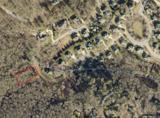 290 Mistletoe Trail - Photo 1