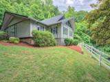 560 Winchester Creek Road - Photo 1