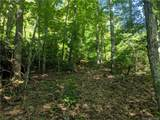 56 Old Greybeard Loop - Photo 2