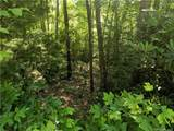 56 Old Greybeard Loop - Photo 5