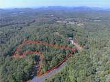 Lot 302 Mountain Brook Trail - Photo 1