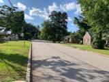 603 Woodland Avenue - Photo 9