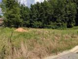 646 Grand Oak Drive - Photo 3