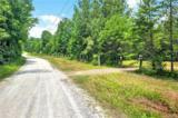 26.25 Acres Wilson Chapel Road - Photo 1