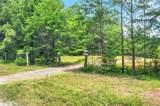 26.25 Acres Wilson Chapel Road - Photo 2