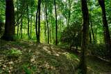397 Stoneledge Trail - Photo 9
