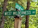 156 Wilderness Road - Photo 2