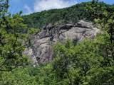 156 Wilderness Road - Photo 21